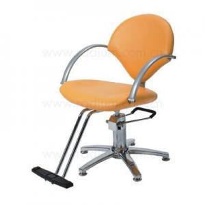 Fashion Styling Chair