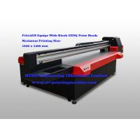 Wholesale UV Inkjet Printer -  MTMC Engineering (Shenzhen) Limited In Shenzhen China from china suppliers