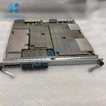 China Huawei UBBPFW 024RHK WD2DUBBPFW10 BaseBand Processing and Interface unit with huawei BBU5900 for sale