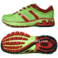 Wholesale Long Distance Designer Cushioned Wide Free Run Sport Lightest Running Shoes from china suppliers