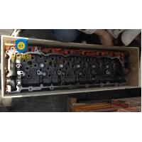Wholesale Excavator Cylinder Head Resurfacing For Yanmar 4D92E Diesel Engine from china suppliers