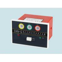 Wholesale Indoor Electrical Live Display High Voltage Indicators No Maintenance Long Life from china suppliers