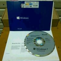 Wholesale Retail Version Windows 7 Professional Retail Box 64 Bit Download With No Limitation from china suppliers