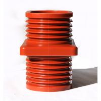 Wholesale Epoxy Resin Through Wall Bushing Insulator For Electrical Switchgear from china suppliers