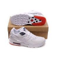 Wholesale Nike air max 91,air max 91,air max 91 hommes chaussures livraison gratuite from china suppliers