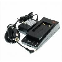 China Eonvic GKL211 Battery Dual Charger for Total Station on sale