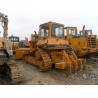 Japan CAT D5H ,Crawler Bulldozer D5H for sale