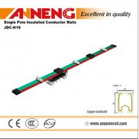 Insulated Conductor Systems JDC-H