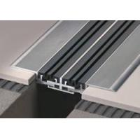 Wholesale Building Expansion Joint,Modular Expansion Joint from china suppliers