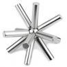 Neodymium Rod Magnet for sale