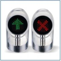 Wholesale Elevator parts /Elevator indicator from China RH-LED-02-H from china suppliers