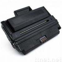Wholesale OEM M5200 Dell Compatible Toner Cartridges  For Dell M5200 / W5300 from china suppliers