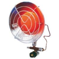 Wholesale full automatic oil/gas heater equipment from china suppliers