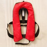 Quality Safety equipment cheap life vest/Automatic inflatable life jackets for sale