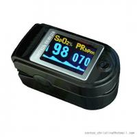 China Pulse Oximeter (CMS 50D) for sale