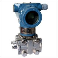 Wholesale Intelligent Universal Pressure Transducer from china suppliers