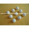 Buy cheap Ceramic Alumina Ball from wholesalers