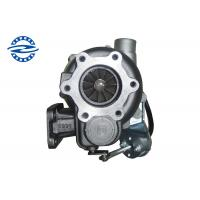 China 709942-5005 Excavator Turbo Charger GT3571S 2674A346 2674346 Engine Turbocharger on sale