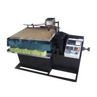 Wholesale 2012 hot selling shaking table from Shanghai from china suppliers