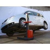Buy cheap Mobile Lift (ML-1200) from wholesalers