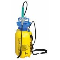 Wholesale Air Pressure Sprayer from china suppliers