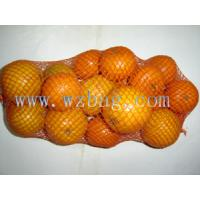 Wholesale Leno Mesh Bag from china suppliers