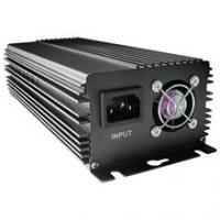 China HPS digital ballast 70W on sale