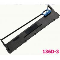 China ink ribbon cartridge for Dascom DS-3200H/136D-3 / DS3200IV/3200III+/AR3000 for sale