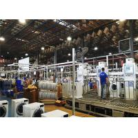 Wholesale Practical During Production Inspection from china suppliers