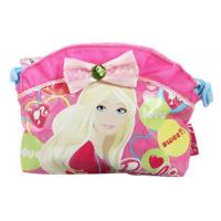 Wholesale Barbie Shoulder Satchel Bag Pink For Girls from china suppliers