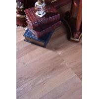 Wholesale Multilayer Wood Flooring from china suppliers