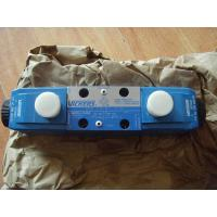 Buy cheap Vickers DG4V-3-22A-M-U-D6-60 Solenoid Operated Directional Valve from wholesalers
