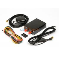 Android APP GSM Car GPS Tracker Long Battery Life 85 X 65 X 25mm