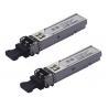 Buy cheap Cwdm SFP Fiber Optical Transceiver Module from wholesalers