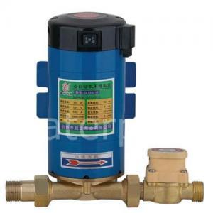 Boosting pump CL15G-10(A)