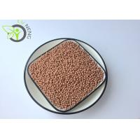 Wholesale Granular Strip Molecular Sieve Desiccant Refrigerant For Car Air Brake System from china suppliers