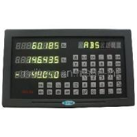 Wholesale Combined Dro-3axis Digital Readout with Multi-Function (DRO D60-3V) from china suppliers