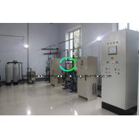 Wholesale Integrated And Longlife 0.8% Sodium Hypochlorite Production Electrolysis from china suppliers