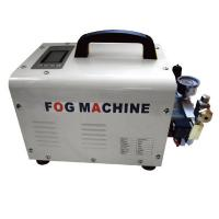 Wholesale Fog Machine from china suppliers