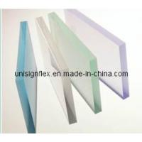 Wholesale Transparent Acrylic Sheet from china suppliers