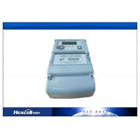 Three Phase Electronic Energy Meter ,  Multi Rate Electricity Meter with LCD Display