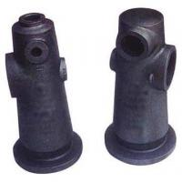 Buy cheap Standpost Hydrants from wholesalers