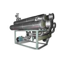 Wholesale ASME thermail oil heater from china suppliers