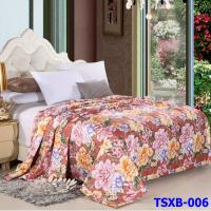 Best Quilt, Tencel Modal Cool-feeling Quilt ! wholesale