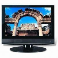 Buy cheap 15-47-inch LCD TV from wholesalers
