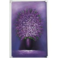 Wholesale oil painting wall heater from china suppliers
