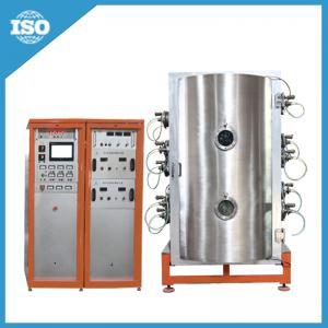metal coating machines
