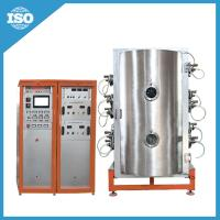 Quality metal coating machines for sale