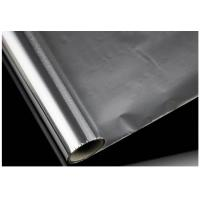 Wholesale Can / Meals / Sculptures Aluminum Household Foil Jumbo Rolls AA 8011 Temper O from china suppliers