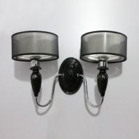Wholesale wall light recessed YW1032C-2 from china suppliers